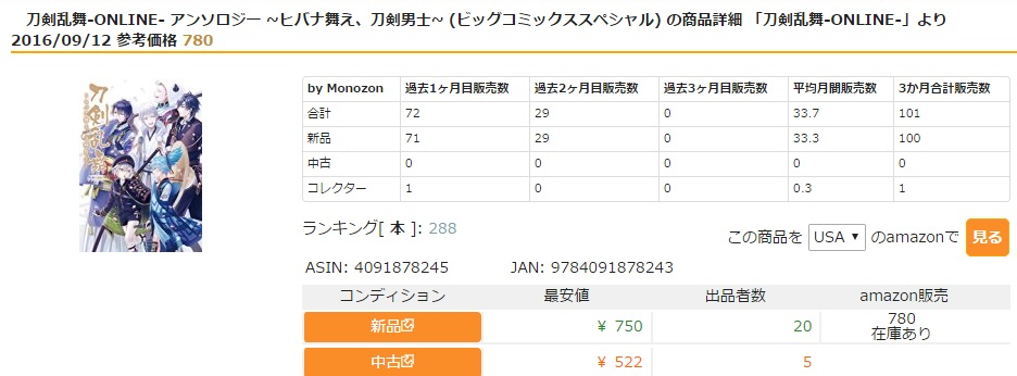 monozon2