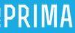 PRIMAはAmazonのツール?PRIMAの使い方と評判は?