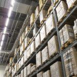 Amazon FBA 混合在庫のメリット、デメリット、納品方法を完全解説!