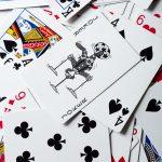 トレカ・カードゲームせどりの特徴と仕入れ方、実際に利益の出た商品を公開