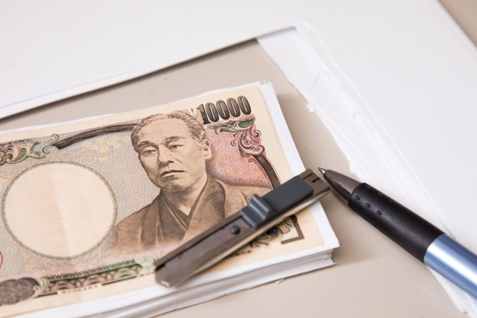 副業10万円アイキャッチ