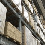 【要確認!】FBA納品先倉庫固定廃止で納品先が複数になるのはどんな時?