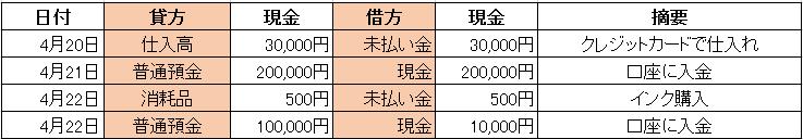 2018-08-06_17h13_12