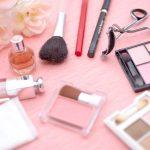化粧品の転売(せどり)で儲ける方法を解説します!実際に稼いだ商品も公開!
