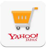 yahoo-shopping