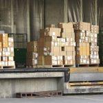 Amazon自己発送とFBA発送の違い、手数料体系やメリットについて解説します!