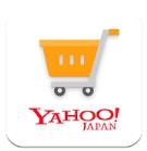 ヤフーショッピングへの個人出店方法、審査の対策、落ちる基準について徹底調査!
