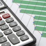 ヤフーショッピングのポイントシミュレーターを簡単に導入する方法とメリット、費用について
