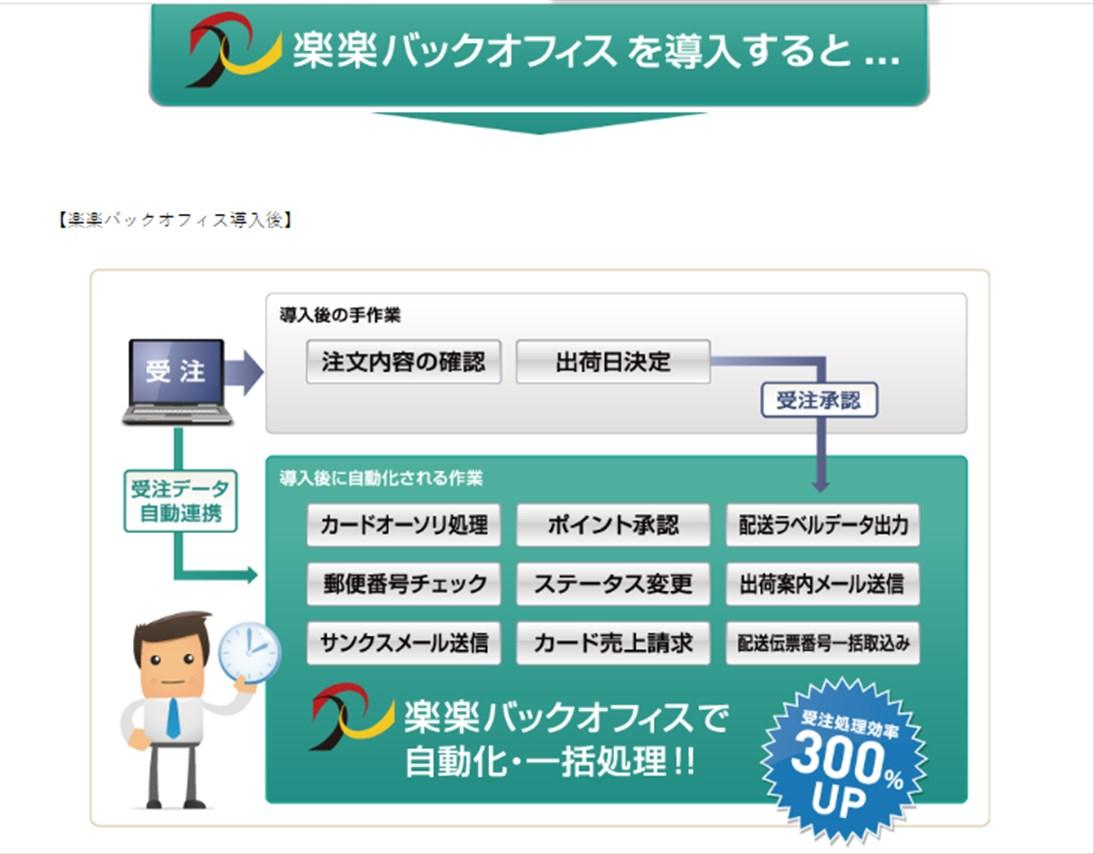2019-03-29_10h48_05