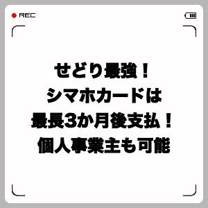 icon原稿_Fotor_Fotor