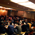 2020年せどり東京新年会@新宿が大盛況でした!