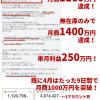 【コロナでも在宅副業】無在庫コンサル生が月商1400万円を突破!【無在庫生活】